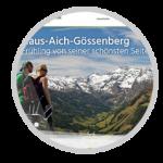 Haus-Aich-Gössenberg